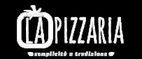 LaPizzaria_08_vettoriale_tracciato_copia_page-0002-removebg-preview